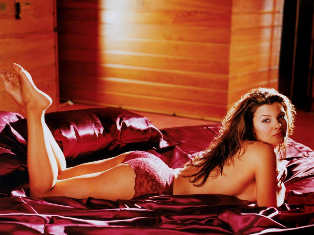 Angie Cepeda Nua index of /fotos